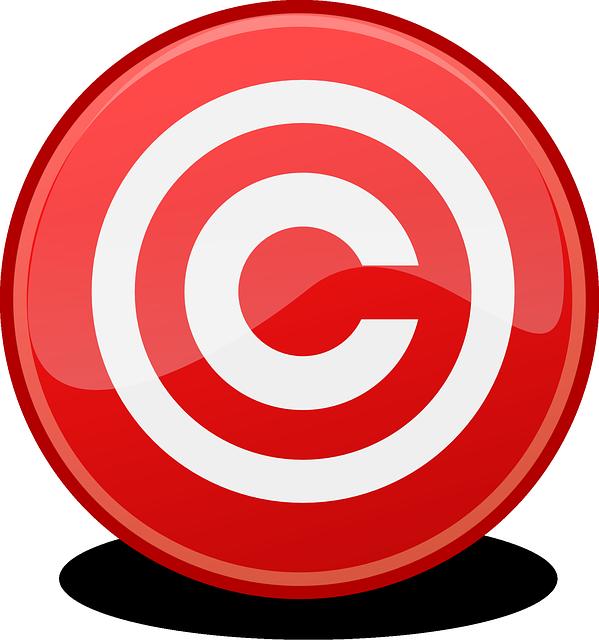 diritto d'autore aniti