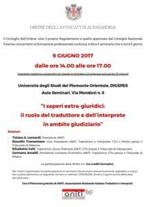 locandina convegno 9 giugno 2017 definitiva_001