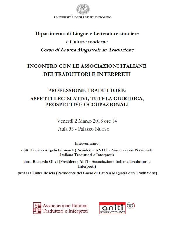 Locandina incontro associazioni_001